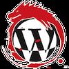 Guild wars 2 WP Logo